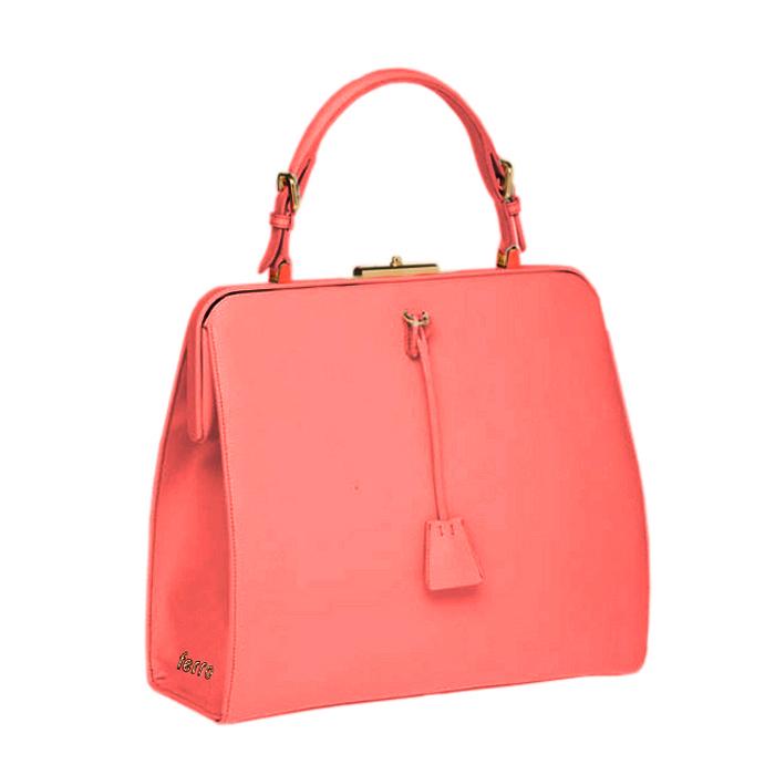 Распродажа женских сумок в екатеринбурге