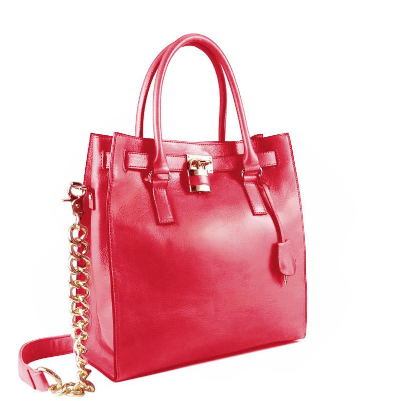 Список мирових брендов сумок