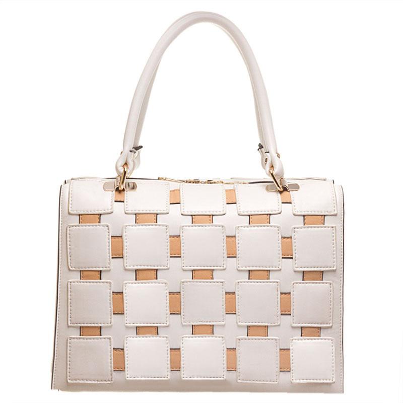 Женские сумки купить женскую сумку в интернет-магазине