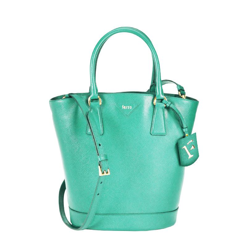 Купить мужские сумки PRADA Прада в интернет